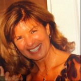 Katharina from Karlsruhe | Woman | 62 years old | Leo
