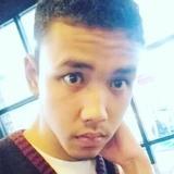 Zavierra from Semarang | Man | 20 years old | Aries