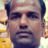 Sajith from Calicut   Man   41 years old   Capricorn