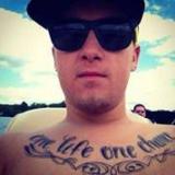 Jonny from Sutton | Man | 31 years old | Sagittarius