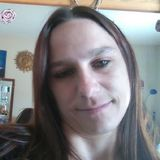 Taz from Grand Falls | Woman | 38 years old | Virgo