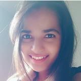 Bhagya from Bengaluru | Woman | 22 years old | Scorpio