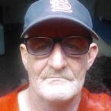 Redcatdog from Granite City | Man | 63 years old | Virgo