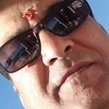 Maahesh0Fh from Nangloi Jat | Man | 50 years old | Gemini