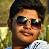 Naitik from Jamnagar | Man | 20 years old | Capricorn