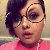 Bribubbles from Fort Walton Beach   Woman   24 years old   Capricorn