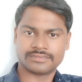 Shrikant