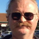 Rudy from Roseville | Man | 57 years old | Cancer