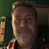 Franky from Otsego | Man | 54 years old | Scorpio