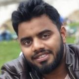 Deepak from Courbevoie   Man   28 years old   Cancer