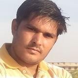 Vikky from Delhi | Man | 26 years old | Aquarius
