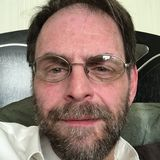Solthoart from Conway | Man | 57 years old | Scorpio