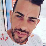 Sherlock from Las Palmas de Gran Canaria   Man   36 years old   Leo