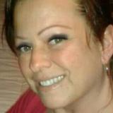 Sweetcaroline from Orangeville | Woman | 49 years old | Aries