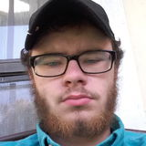 Sean from Liberty   Man   23 years old   Virgo