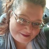 Amanda from Texarkana | Woman | 43 years old | Aquarius