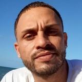 Acruz from Euless | Man | 40 years old | Taurus