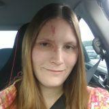 Oneofkind from Pottsboro | Woman | 28 years old | Gemini
