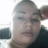 Mimii from Essex   Woman   32 years old   Scorpio