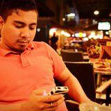 Wan from Kinarut | Man | 31 years old | Libra