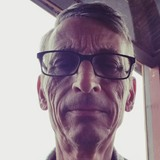 Rdpete from Gladstone | Man | 63 years old | Libra
