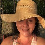 Women Seeking Men in Fairhope, Alabama #9