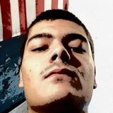 Jdaunte from Rush City | Man | 19 years old | Virgo