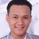 Dodymhndra from Banjarmasin | Man | 21 years old | Sagittarius