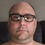 Bobtrue from Naperville   Man   47 years old   Pisces