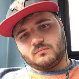 Jimjam from Northampton | Man | 24 years old | Taurus