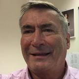 Zola from Littlehampton | Man | 65 years old | Sagittarius