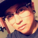Sonia from Goldsboro | Woman | 31 years old | Libra