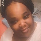 Chloe from Shawnee | Woman | 29 years old | Aquarius