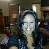 Jody from Centreville   Woman   33 years old   Capricorn