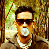 Bobby from Malang | Man | 30 years old | Taurus