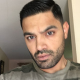 Fahad from Vienna | Man | 34 years old | Scorpio