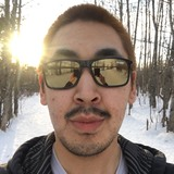 Team10Polaripf from Anchorage | Man | 25 years old | Capricorn