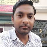 Veer from Ujhani | Man | 35 years old | Pisces