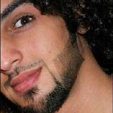 Hamzaf from Jeddah | Man | 29 years old | Sagittarius