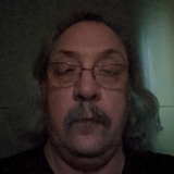 Alanfish10Cl from Delaware   Man   52 years old   Libra