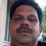 Ratnaji