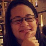 Mari from Lancaster | Woman | 28 years old | Virgo