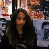 Idalin.. looking someone in Newark, New Jersey, United States #9