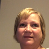 Kathy from Muskegon   Woman   55 years old   Sagittarius
