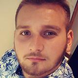 Matt from Penistone | Man | 24 years old | Capricorn