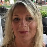 Lottieloo from Dagenham | Woman | 57 years old | Capricorn