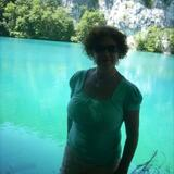 Shelby from Milford | Woman | 54 years old | Aquarius