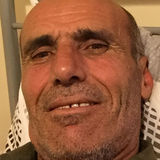 Ram from Aylesbury | Man | 53 years old | Pisces