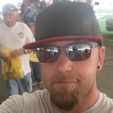 Nate from Johns Island | Man | 36 years old | Cancer