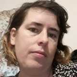 Bradleymichea5 from Calne | Woman | 31 years old | Aquarius